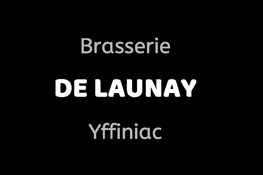 Brasserie De Launay