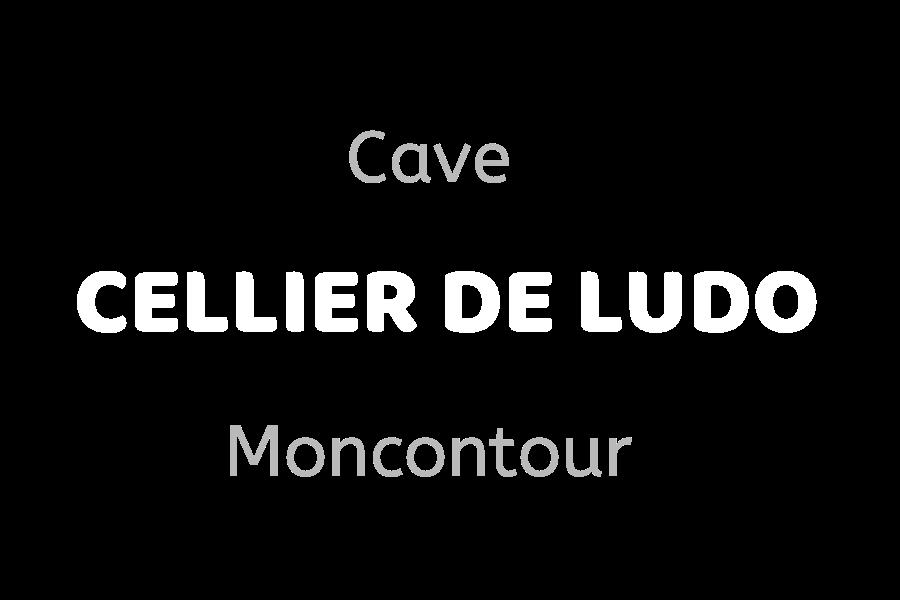 Cave Cellier de Ludo