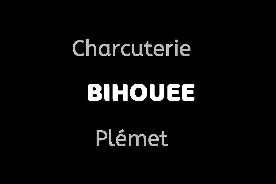Charcuterie Bihouee