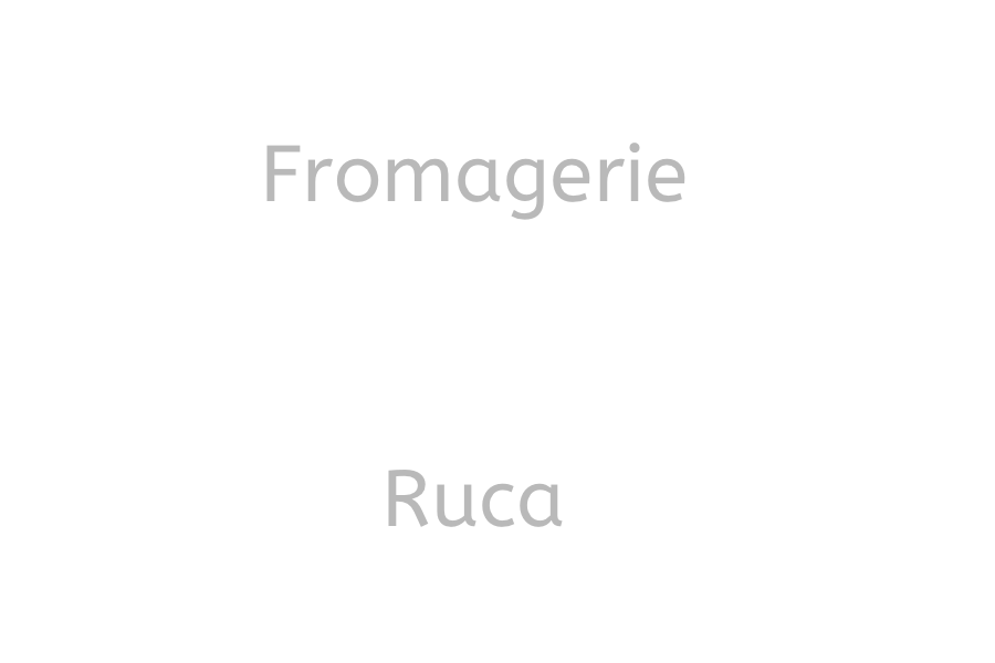 Fromagerie Darley