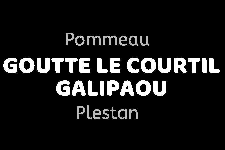 Galipaou