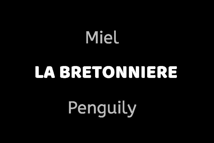 Miel La Bretonniere
